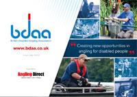 BDAA Brochure