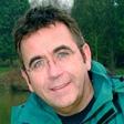 Dave Harrell