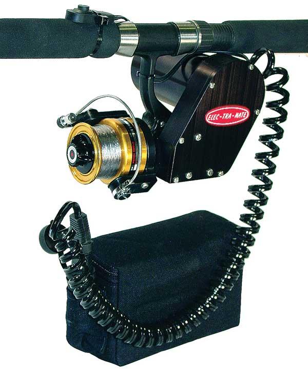 452-PTH Push Button