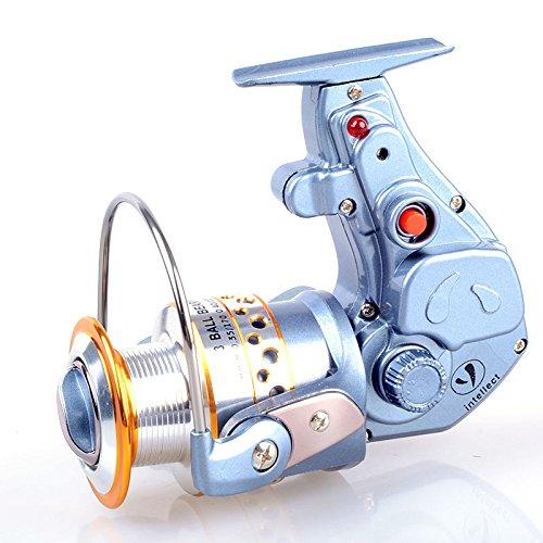Fishing Reel Electric Spinning Reel
