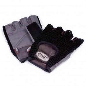 Pushing Gloves