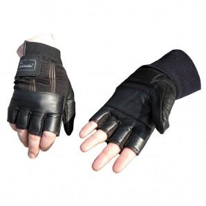 Wet Weatherproof Wheelchair Gloves